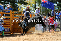 BraidwoodRodeo2015_1777