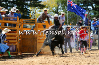 BraidwoodRodeo2015_1785
