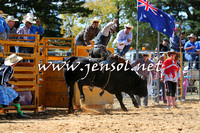 BraidwoodRodeo2015_1793