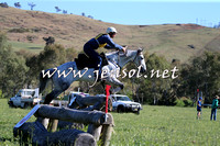 BattleOnTheBidgee_2906