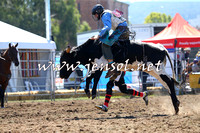 QueanbeyanRodeo2015_0630
