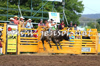 QueanbeyanRodeo2014_2558