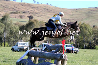 BattleOnTheBidgee_2952