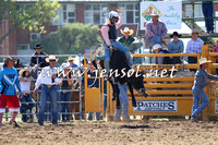QueanbeyanRodeo2015_0655