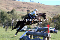 BattleOnTheBidgee_2951