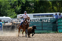 CoomaRodeo2015_1069