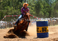 pictonrodeo2013one_0101_edited-1