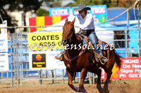 QueanbeyanRodeo2015_0004