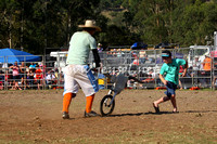 pictonrodeo2013one_0794