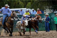 CoomaRodeo2015_0575