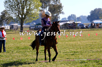 BattleOnTheBidgee_2197