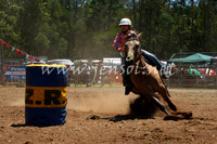 pictonrodeo2013one_0029