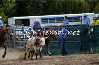 CoomaRodeo2015_0563