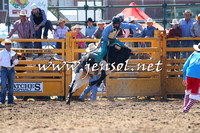 QueanbeyanRodeo2015_0619