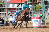 QueanbeyanRodeo2015_0035