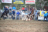 QueanbeyanRodeo2014_0415
