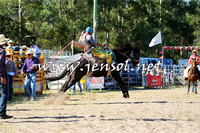 PictonRodeo2015_1596