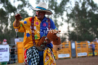 pictonrodeo2013two_0320