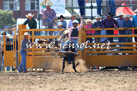 QueanbeyanRodeo2015_0639