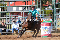 QueanbeyanRodeo2015_0037