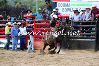 CoomaRodeo2015_2126