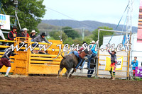 QueanbeyanRodeo2014_2588