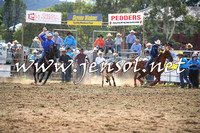 QueanbeyanRodeo2014_0406