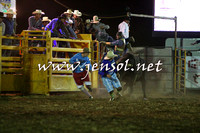 QueanbeyanRodeo2015_4740