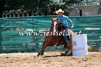 CoomaRodeo2015_0021
