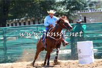 CoomaRodeo2015_0043