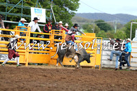 QueanbeyanRodeo2014_2591