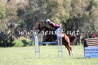 BattleOnTheBidgee_2945
