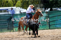 CoomaRodeo2015_0499