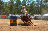pictonrodeo2013one_0080