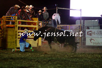 QueanbeyanRodeo2015_4726