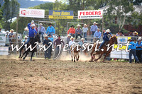 QueanbeyanRodeo2014_0401
