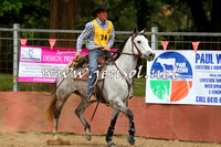 Battleonthebidgee_0338