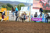 QueanbeyanRodeo2014_2590