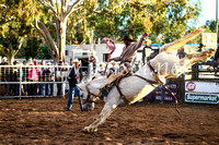 Coonamble Rodeo 2017