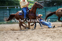 CoomaRodeo2015_0557