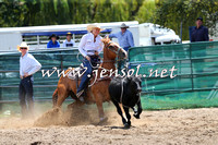 CoomaRodeo2015_0493