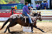 CoomaRodeo2015_0035
