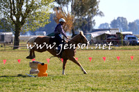 BattleOnTheBidgee_2207