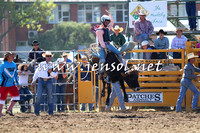 QueanbeyanRodeo2015_0656