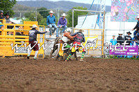 QueanbeyanRodeo2014_2585