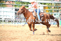 QueanbeyanRodeo2014_0014