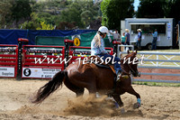 CoomaRodeo2015_1627