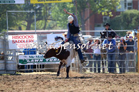 QueanbeyanRodeo2015_0682
