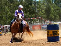 pictonrodeo2013one_0148_edited-1