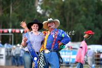 pictonrodeo2013two_0036